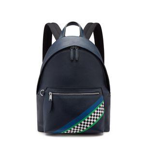 c379c86b99879 ... Zipped Backpack