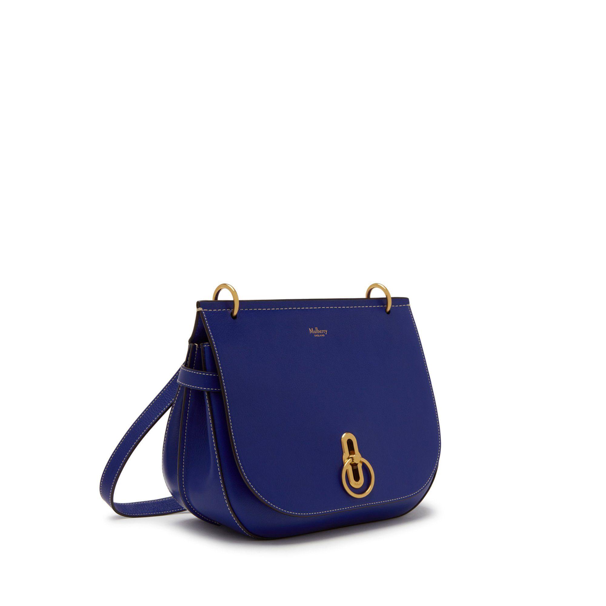 Women s Bags  a3d0fa71b4dbb