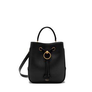 f7bb1f6c617d Women s Bags