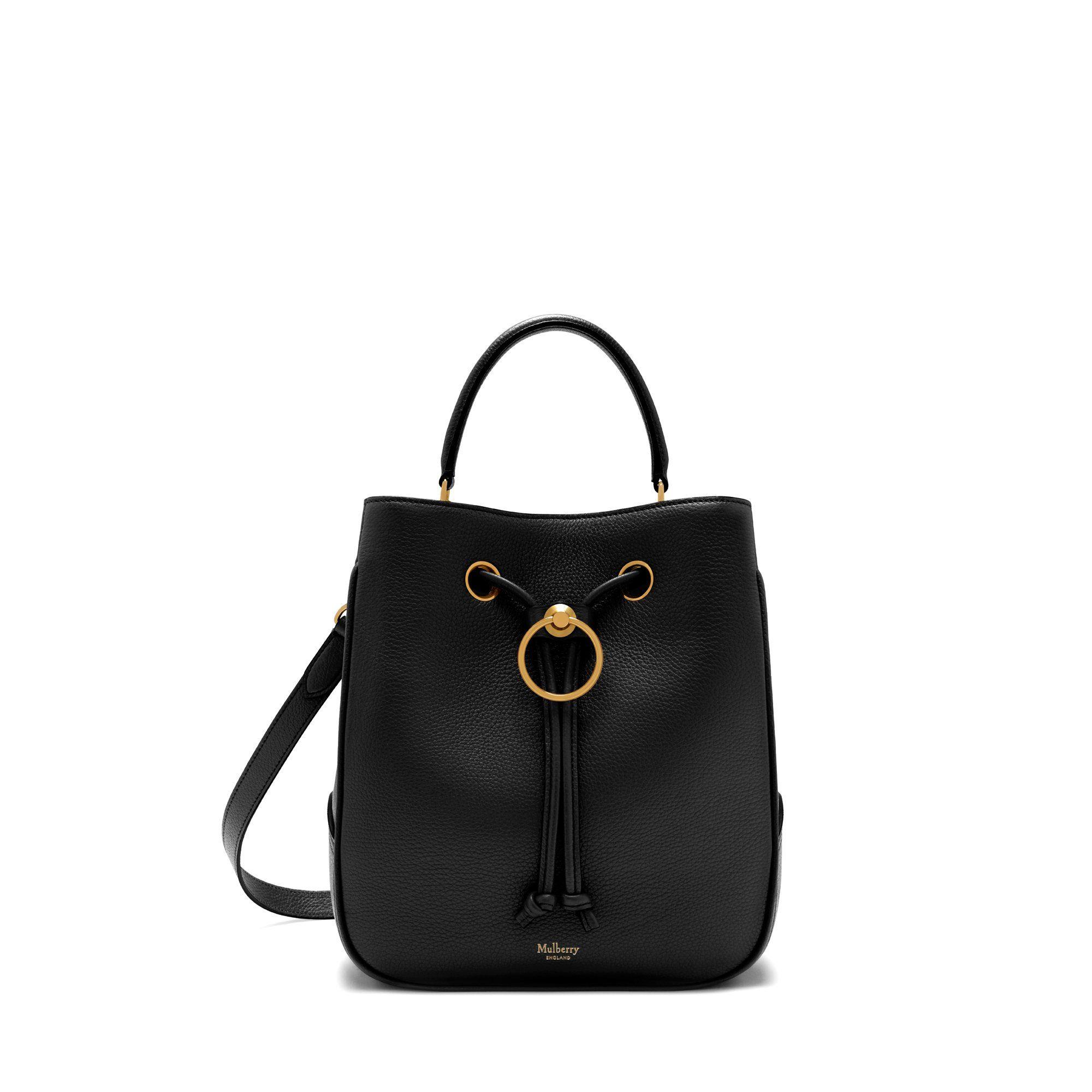 0a87b5e0d2 Women s Bags