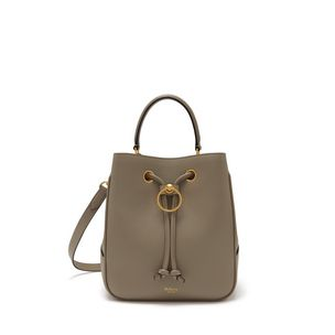 3b13103b7de2 Women s Bags