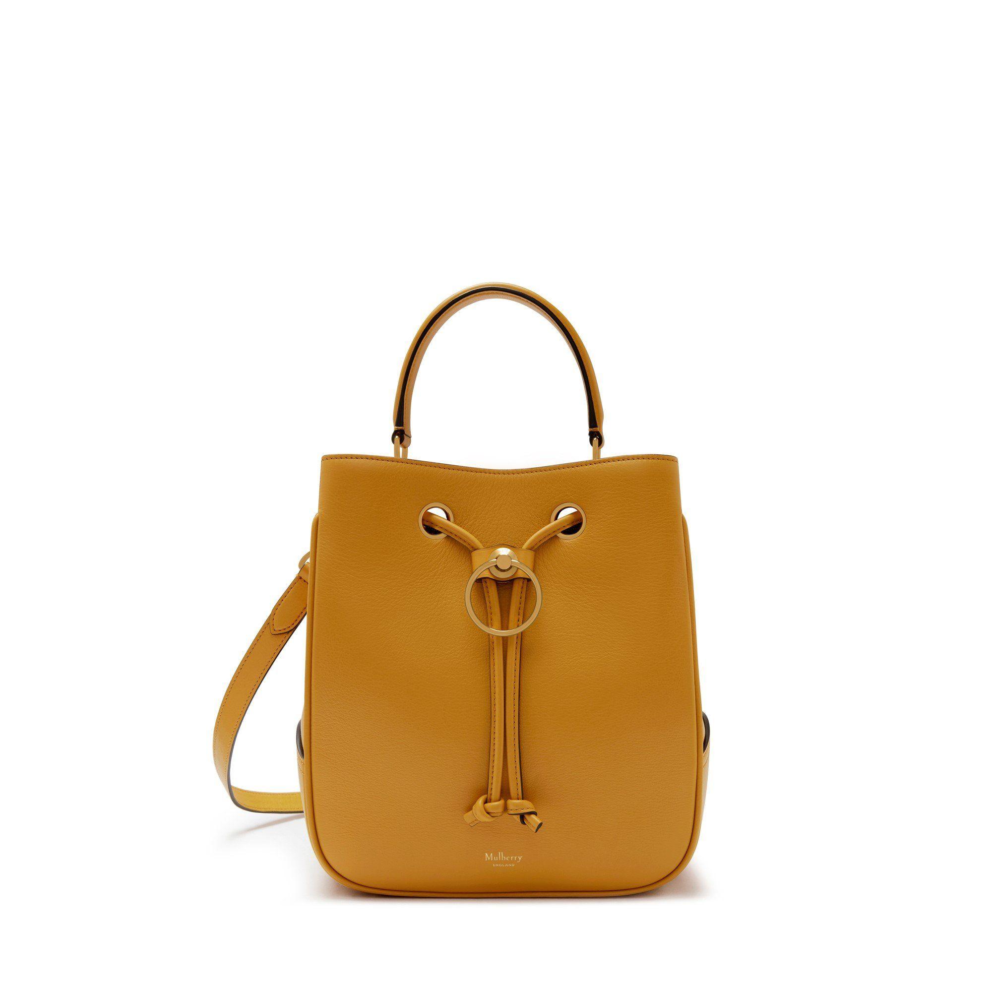 95bdb04a7a10 Women s Bags