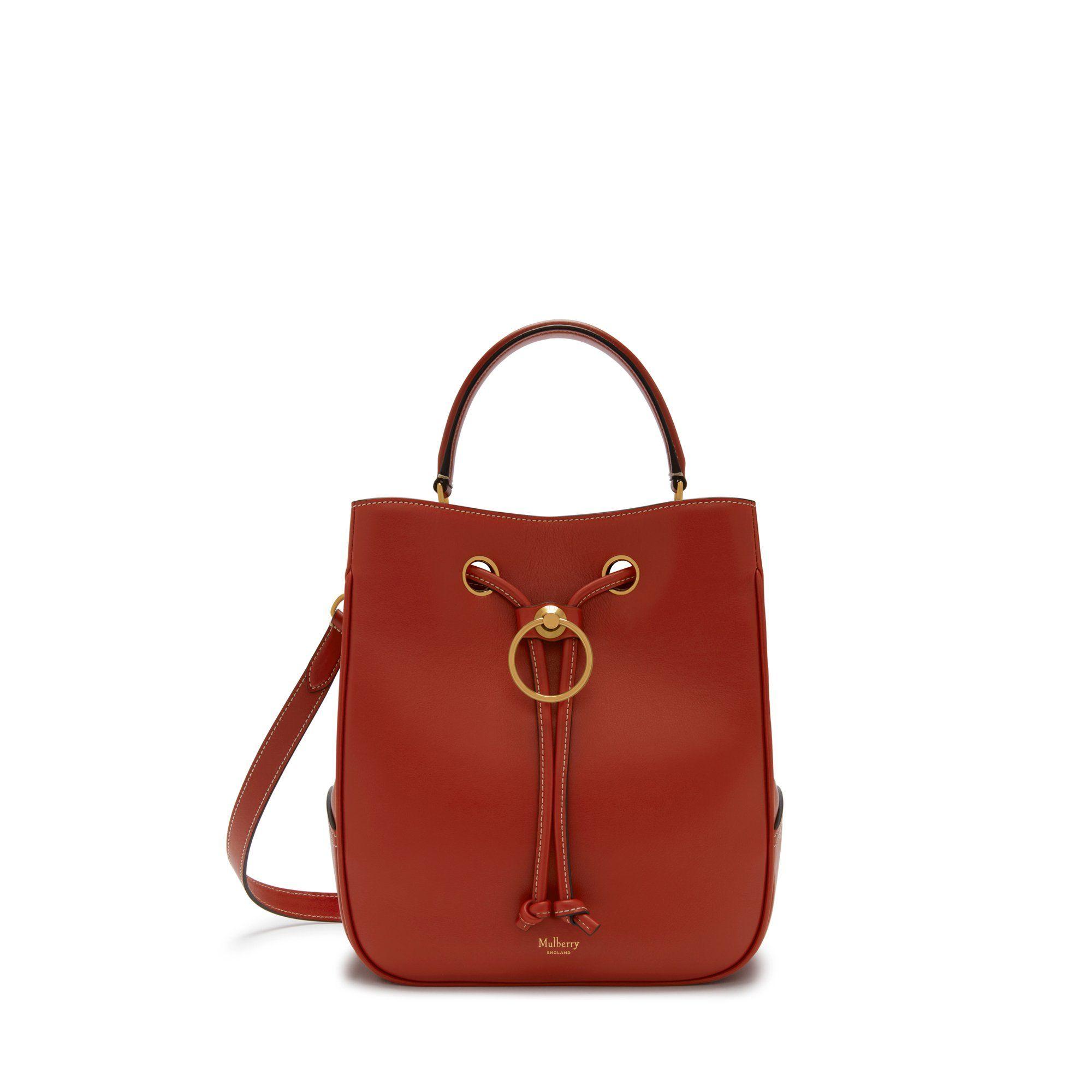 09a18298a92c Women s Bags