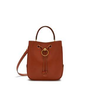 b4e3d1196206 Shoulder Bags