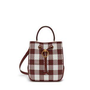 f5e1252bafc Women s Bags   Women   Mulberry