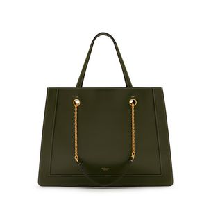 48ae00dded29 ... Small Vale Tote