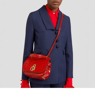 af029fd64d01 small-amberley-satchel-with-scarf-scarlet-croc-print ...