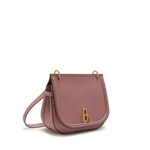 e49bebf5ac609 Women's Bags   Women   Mulberry
