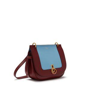 f1380e62b649 Women's Bags | Women | Mulberry