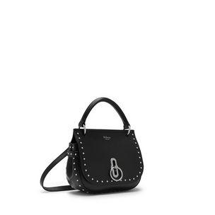 4d4b4bfc40e Women's Bags | Women | Mulberry