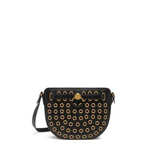 73623aded00a Women's Bags | Women | Mulberry