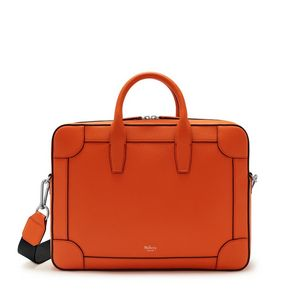 f89b59d46f2 Briefcases | Men's Bags | Men | Mulberry