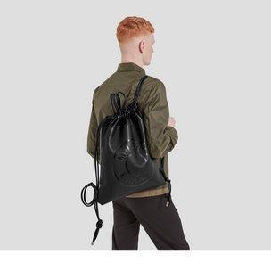 38bf0188ef1 urban-drawstring-backpack-black-small-classic-grain ...