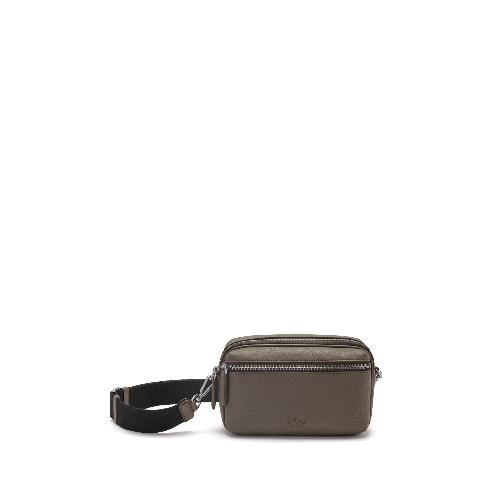e93089634 Messenger Bags | Men's Bags | Men | Mulberry