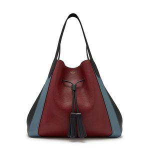 8e3b3320b Shoulder Bags | Women's Bags | Women | Mulberry