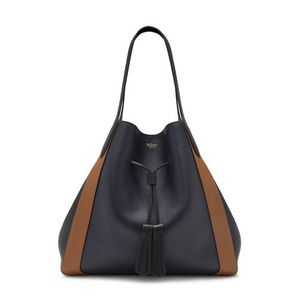 bc4fdf7b4a Shoulder Bags | Women's Bags | Women | Mulberry