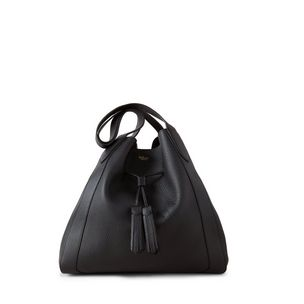 9724b6154d6 Totes | Women's Bags | Women | Mulberry