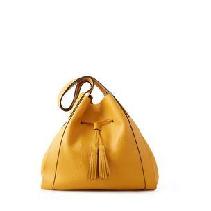 4242f2128244 Shoulder Bags   Women's Bags   Women   Mulberry