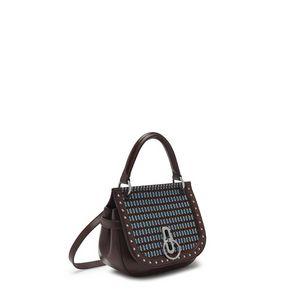 5032a7586c Women's Bags | Women | Mulberry