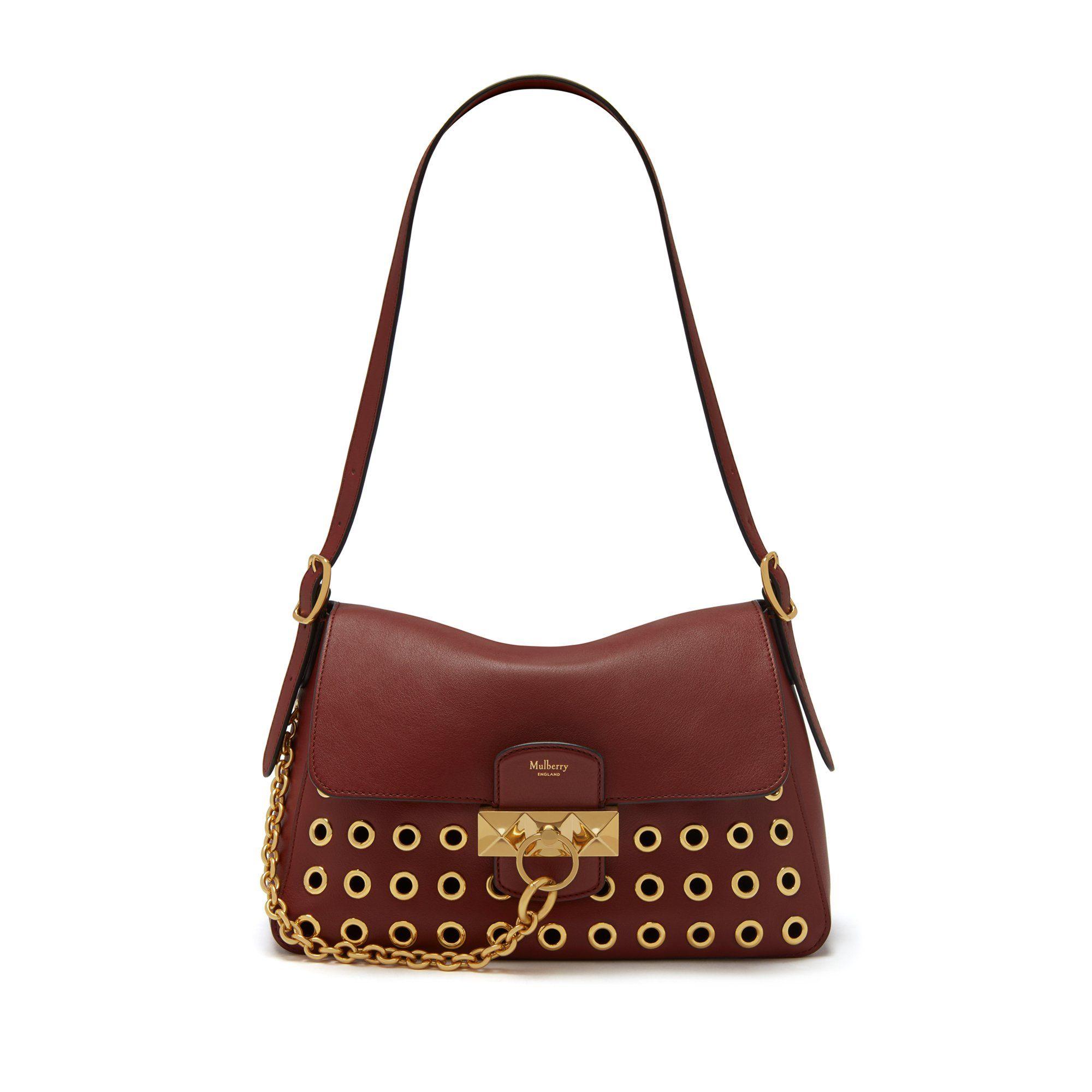 6f55fba4277 Women's Bags | Women | Mulberry