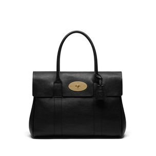 bayswater-black-brass-natural-leather