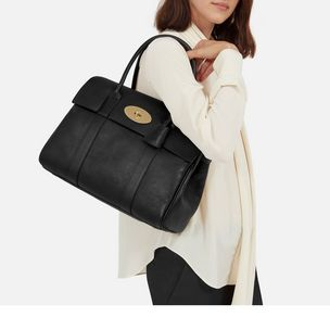 heritage-bayswater-black-natural-leather