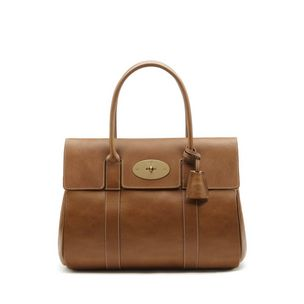 ffc9a7c5f7e heritage-bayswater-oak-natural-leather Heritage Bayswater