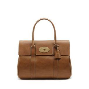 2f32913b9ce Sale | Women | Mulberry