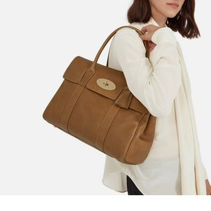 heritage-bayswater-oak-natural-leather