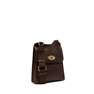 antony-chocolate-natural-leather