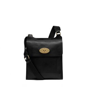 antony-messenger-black-natural-leather