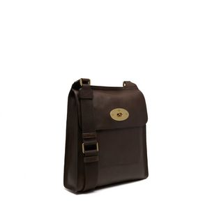 antony-messenger-chocolate-natural-leather