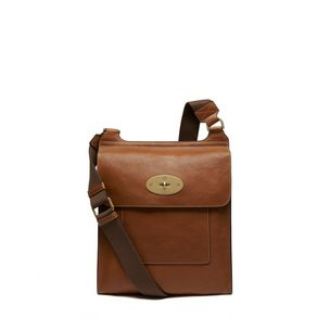 antony-messenger-oak-natural-leather