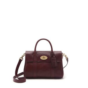 small-bayswater-satchel-oxblood-coloured-natural-leather