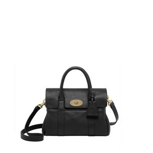 small-bayswater-satchel-black-natural-leather-with-brass