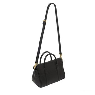 small-bayswater-satchel-black-natural-leather