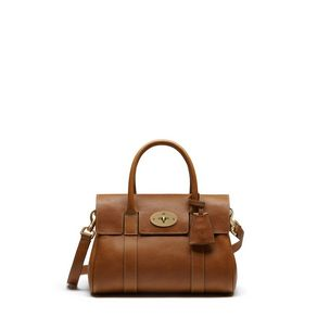 small-bayswater-satchel-oak-natural-leather-with-brass
