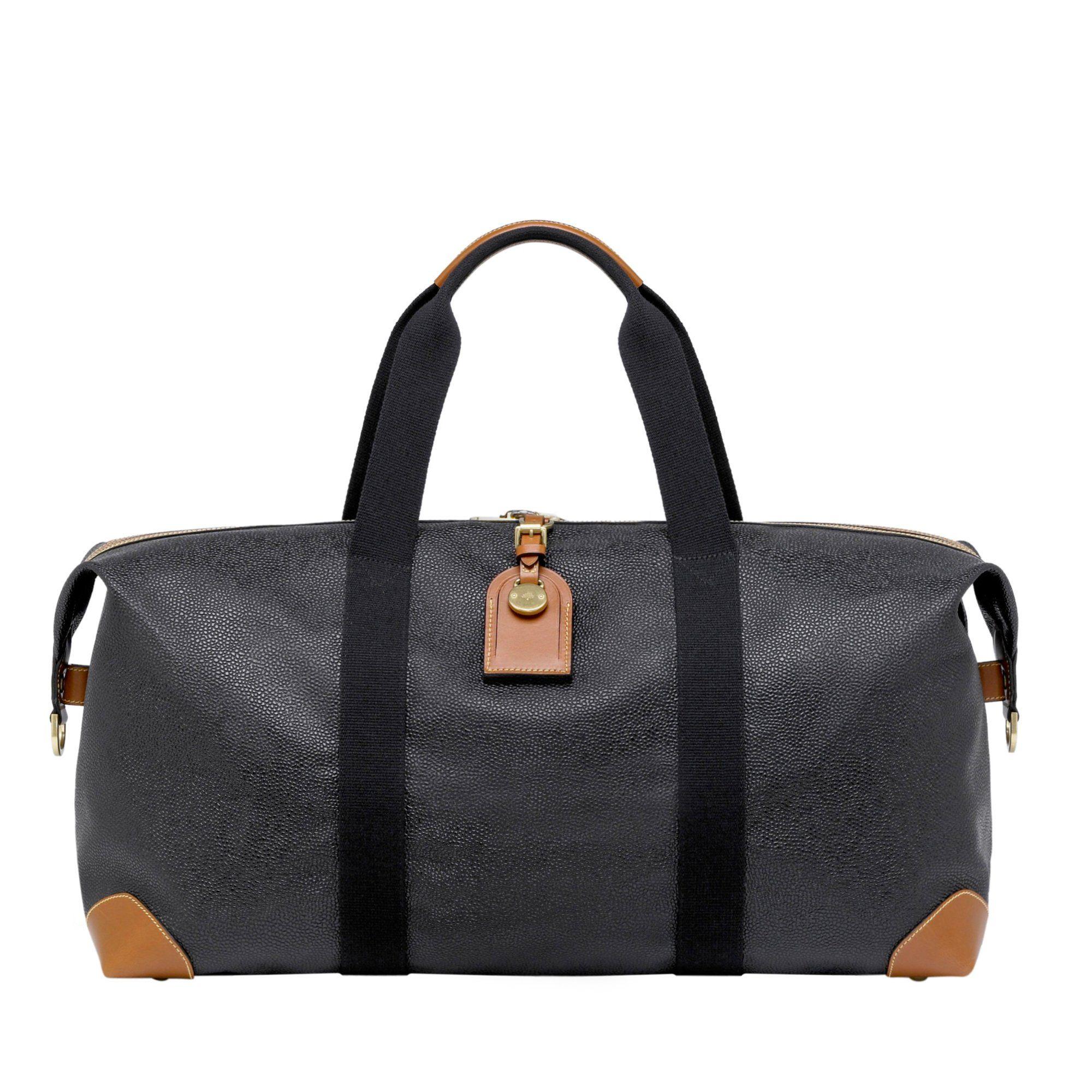 9b58b52edb Luggage