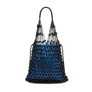 fishnet-porcelain-blue-nappa-and-black-beads