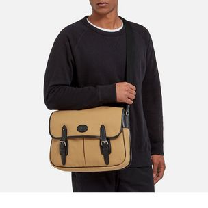 heritage-messenger-natural-black-canvas-with-smooth-calf
