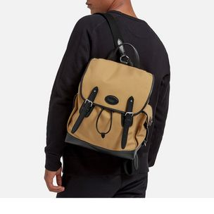 heritage-backpack-natural-black-canvas-with-smooth-calf