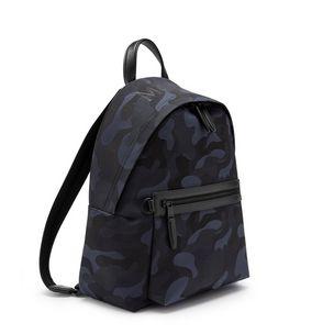 59bbd330da0bd zipped-backpack-midnight-black-camo-jacquard Zipped Rucksack