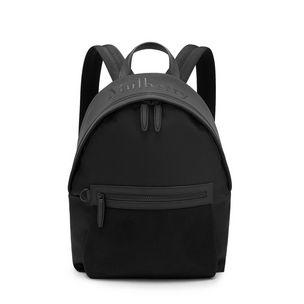 6c1a914f8 Men's Bags   Men   Mulberry