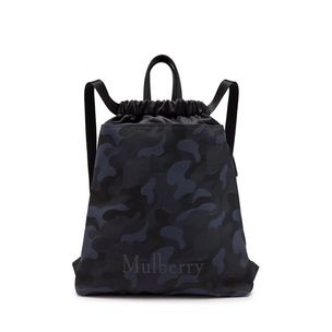 3ab51df4e ... Urban Drawstring Backpack