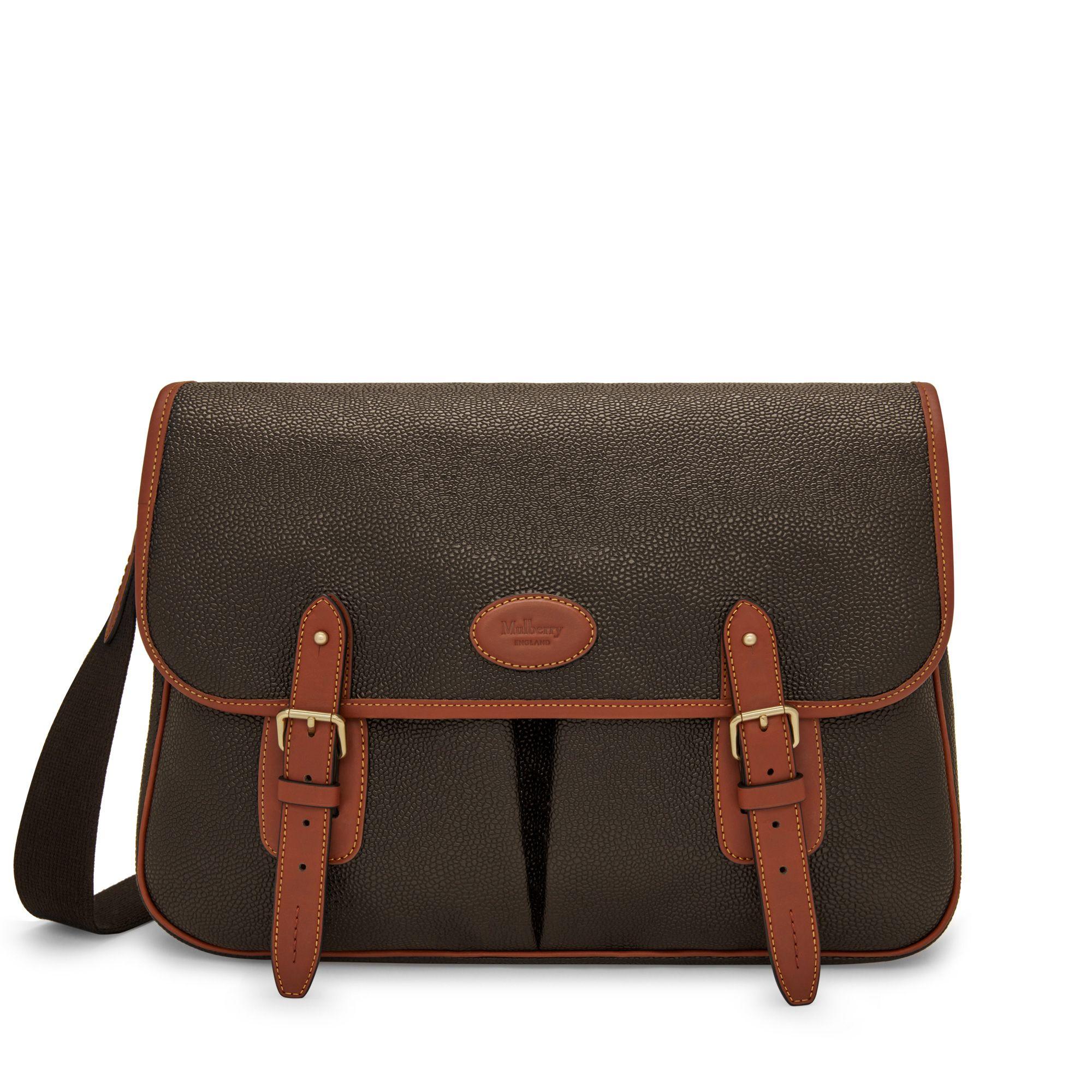 Men s Bags   Men   Mulberry 891f9f4b44