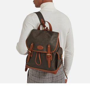 heritage-backpack-mole-cognac-scotchgrain