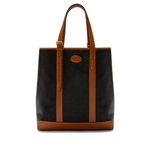 439fdffc7cd4d Men's Bags   Men   Mulberry