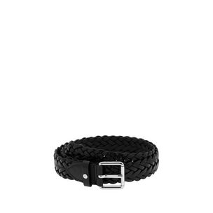30mm-braided-belt-black-natural-leather