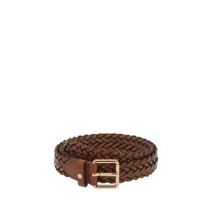 30mm-braided-belt-toast-natural-leather