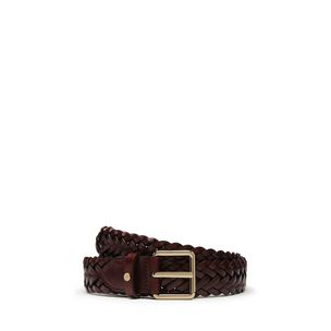 30mm-braided-belt-oxblood-double-plait-natural-leather